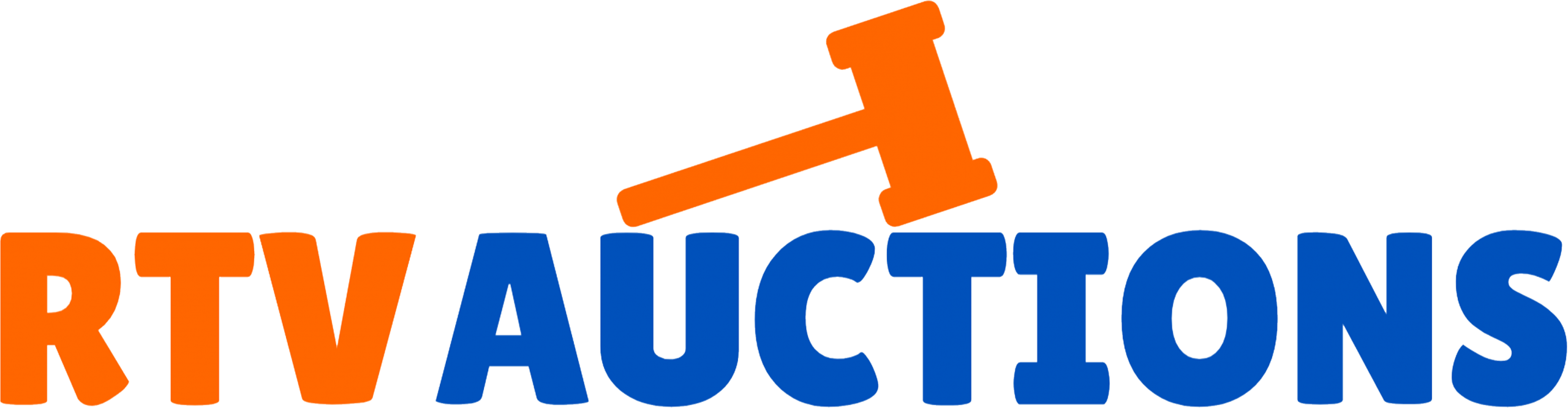 RTV Auctions